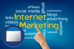 colorado internet marketing phrases