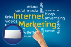 ks internet marketing phrases