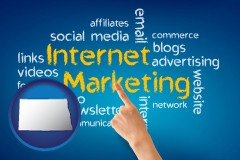 nd internet marketing phrases