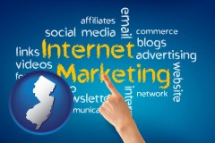 new-jersey internet marketing phrases