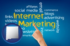 nm internet marketing phrases