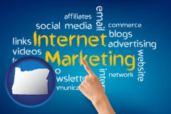 or internet marketing phrases