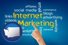 wa internet marketing phrases