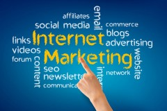 internet marketing phrases